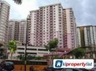 3 bedroom Condominium for sale in Damansara Utama