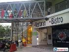Office for sale in Puchong