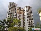 3 bedroom Apartment for sale in Seri Kembangan