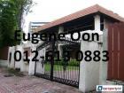 7 bedroom Bungalow for sale in Damansara Heights