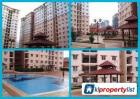 3 bedroom Apartment for sale in Mutiara Damansara
