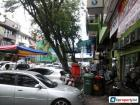 Shop-Office for sale in Cheras