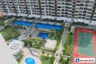3 bedroom Condominium for sale in Damansara Damai