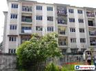 3 bedroom Flat for sale in Bandar Mahkota Cheras