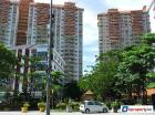 4 bedroom Condominium for sale in Bandar Mahkota Cheras