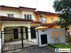 4 bedroom 2-sty Terrace/Link House for sale in Johor Bahru