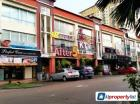 Shophouse for sale in Johor Bahru