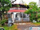 5 bedroom 2-sty Terrace/Link House for sale in Johor Bahru