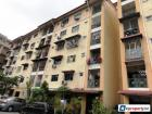 3 bedroom Apartment for sale in Cheras