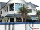 Bungalow for sale in Kuantan