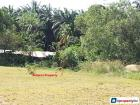 Residential Land for sale in Ampang