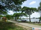 Residential Land for sale in Puchong