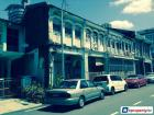 Shophouse for sale in Tanjung Bungah