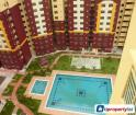 3 bedroom Apartment for sale in Setapak