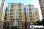 3 bedroom Apartment for sale in Pandan Jaya