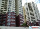 3 bedroom Condominium for sale in Pandan Jaya