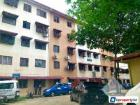 3 bedroom Flat for sale in Ampang