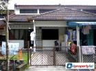 3 bedroom 1-sty Terrace/Link House for sale in Ampang