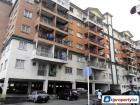 3 bedroom Apartment for sale in Kajang