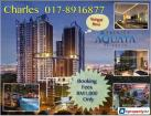 3 bedroom Condominium for sale in Ara Damansara