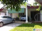 3 bedroom Bungalow for sale in Muar