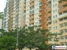 3 bedroom Apartment for sale in Pandan Jaya