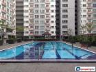 3 bedroom Condominium for sale in Pandan Jaya