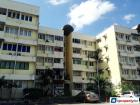 3 bedroom Apartment for sale in Ampang