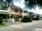 4 bedroom 2-sty Terrace/Link House for sale in Ampang