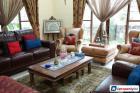 6 bedroom Semi-detached House for sale in Petaling Jaya
