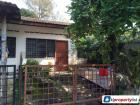 2 bedroom 1-sty Terrace/Link House for sale in Setia Alam