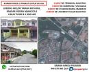 4 bedroom 2-sty Terrace/Link House for sale in Kuantan