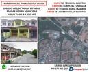 4 bedroom 2-sty Terrace/Link House for sale in Kuantan