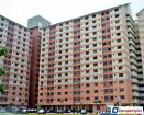 3 bedroom Apartment for sale in KL City
