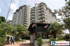4 bedroom Duplex for sale in Ampang