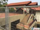 6 bedroom Bungalow for sale in Kajang