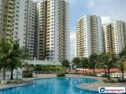 3 bedroom Condominium for sale in Ampang