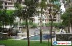 4 bedroom Condominium for sale in Jalan Ipoh