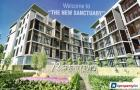 Condominium for sale in Kuching