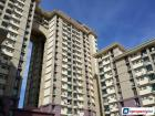 3 bedroom Condominium for sale in Kuching