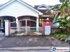 3 bedroom 1-sty Terrace/Link House for sale in Johor Bahru
