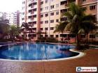3 bedroom Condominium for sale in Cheras