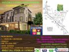 6 bedroom 2.5-sty Terrace/Link House for sale in Cheras