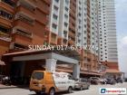 3 bedroom Apartment for sale in Rawang