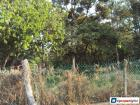 Residential Land for sale in Muar