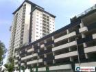 3 bedroom Condominium for sale in Seri Kembangan