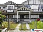 4 bedroom 2-sty Terrace/Link House for sale in Kajang