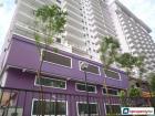 4 bedroom Condominium for sale in Setia Alam