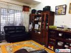 4 bedroom 2-sty Terrace/Link House for sale in Setia Alam