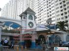 3 bedroom Condominium for sale in Jelutong
